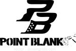 pointblank-logo
